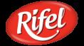 Rifel Venezuela Logo